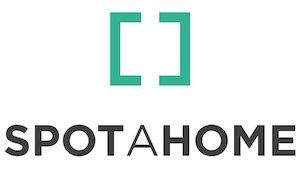 spotahome-logo.jpg