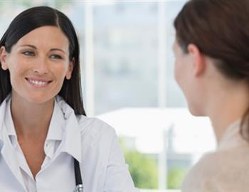patología del tracto genital